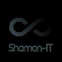 Shaman-IT